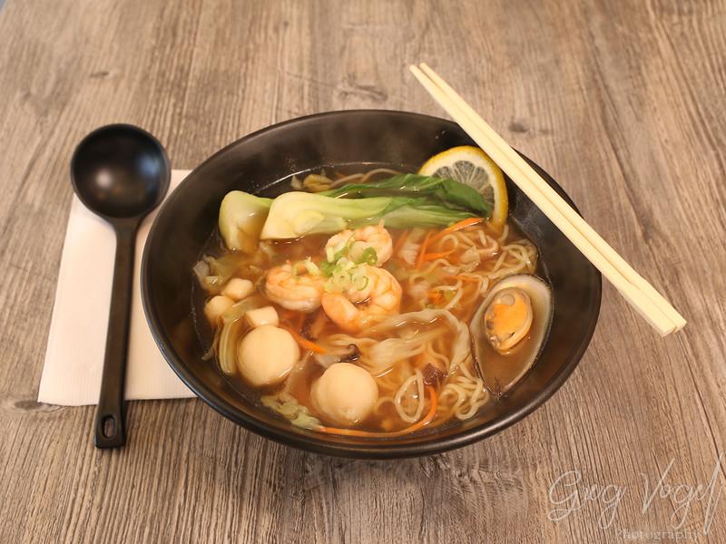 UminoyaRamen_SeafoodRamen.jpg