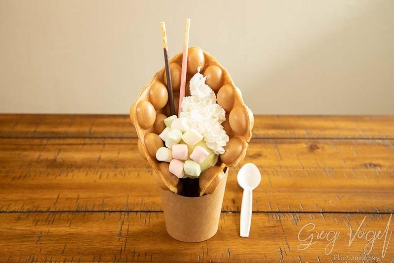 ChatCafe_EggPuffle_Original.jpg