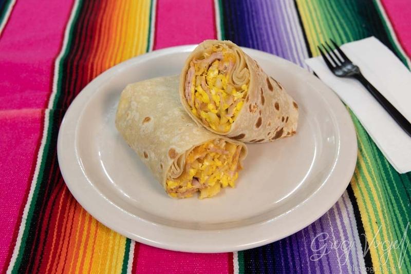 ElPaisanoMarket_BreakfastBurrito.jpg