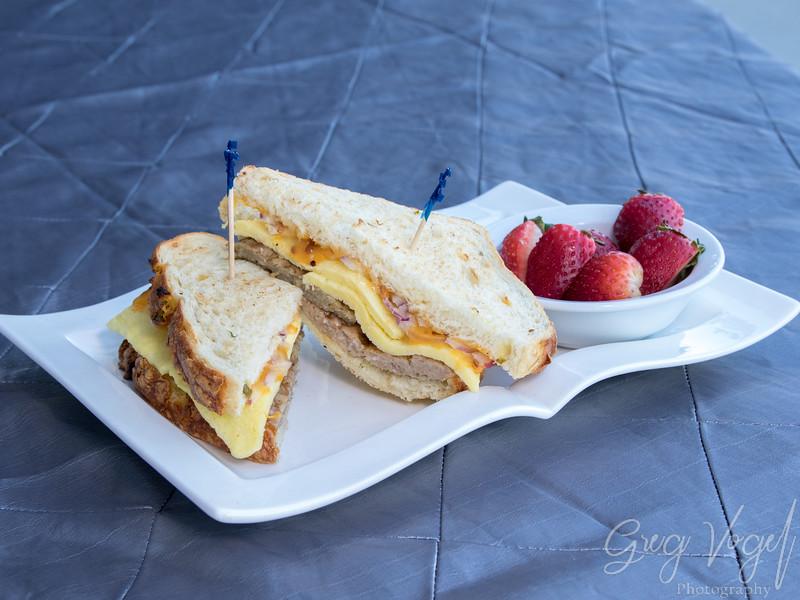 GatewayDeliCafe_BreakfastSandwich.jpg