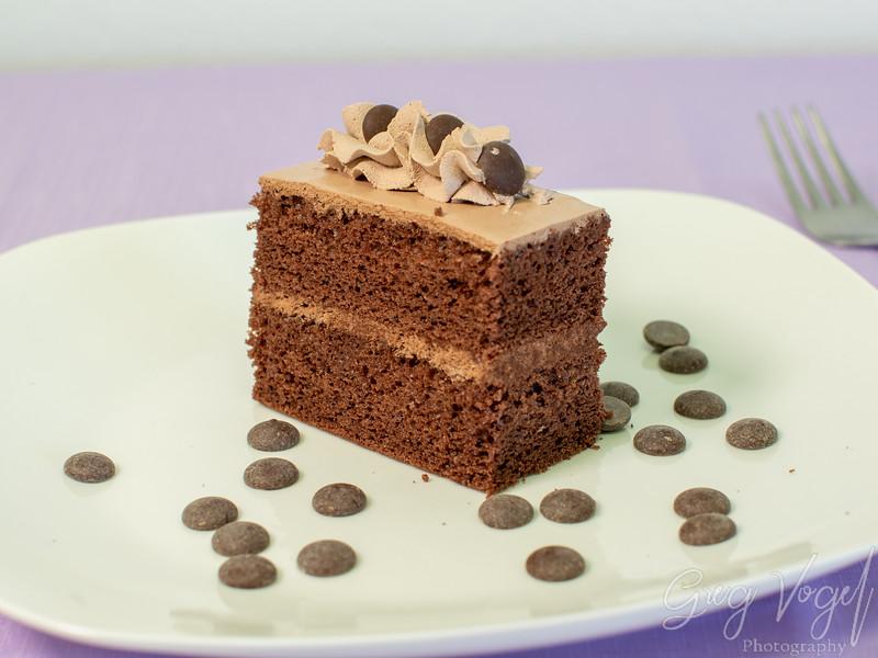 BaklavaLand_ChocolateMousseCake.jpg
