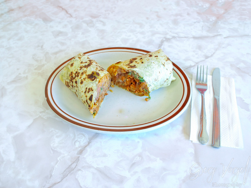 SofiasMexican_Burrito_AlPastor.jpg