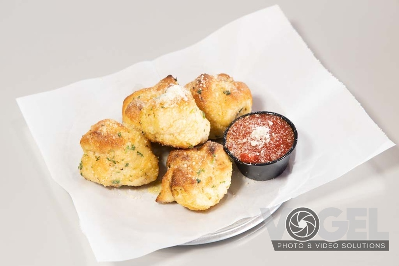 UnionPizza_GarlicKnots