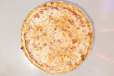 UnionPizza_CheesePizza