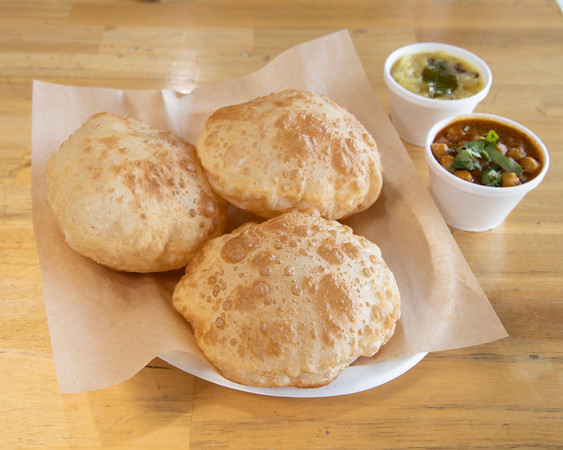 Dosalicious_Poori_Native