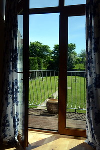 Interior shot, used in Swansea Life magazine.