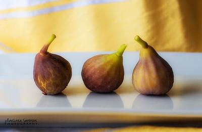 Celeste Figs