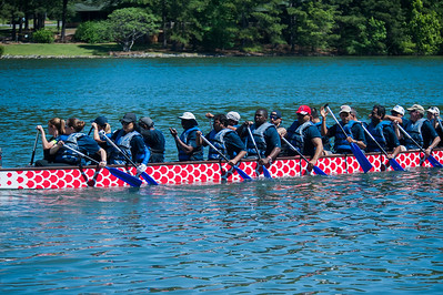 Food Lion - 2016 Asian Festival Dragon Boat Race @ Ramsey Creek 5-14-16 by Jon & Jordan Strayhorn