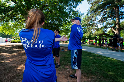 Food Lion Asian Festival Dragon Boat Race @ Ramsey Creek Park 5-18-19 by Jon Strayhorn