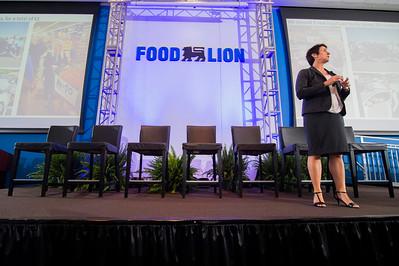 Food Lion Town Hall Meeting 5-8-19 by Jon Strayhorn