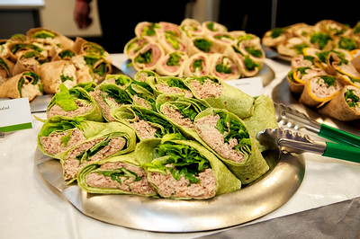 Foodlion BRG End Of Year Celebration @ Foodlion 12-1-16 by Jon Strayhorn