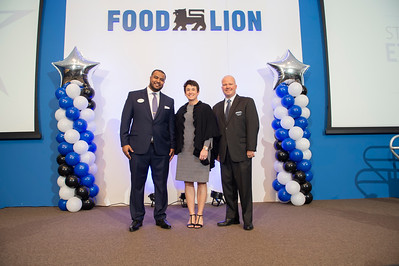 Food Lion Communication Meeting 2-6-20 by Jon Strayhorn