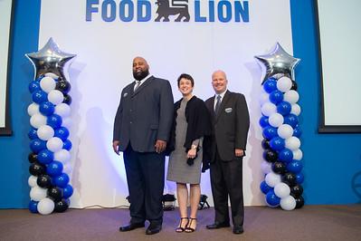 Food Lion Communication Meeting 2-6-20 by Jon Strayhorn