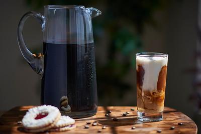 LCM_Foodographer_Coffee_JBP020