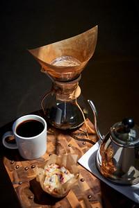 LCM_Foodographer_Coffee_JBP010