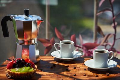 LCM_Foodographer_Coffee_JBP005