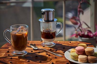 LCM_Foodographer_Coffee_JBP001