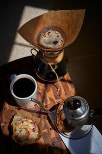 LCM_Foodographer_Coffee_JBP014