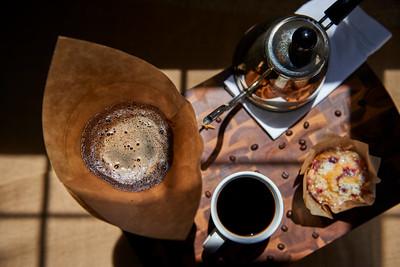 LCM_Foodographer_Coffee_JBP012