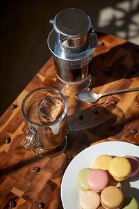 LCM_Foodographer_Coffee_JBP004