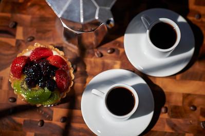 LCM_Foodographer_Coffee_JBP008
