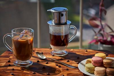 LCM_Foodographer_Coffee_JBP002