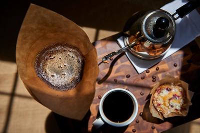 LCM_Foodographer_Coffee_JBP013