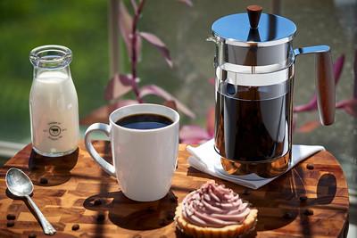 LCM_Foodographer_Coffee_JBP032