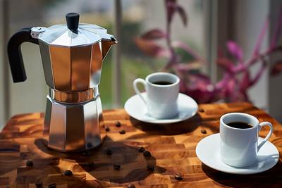 LCM_Foodographer_Coffee_JBP006