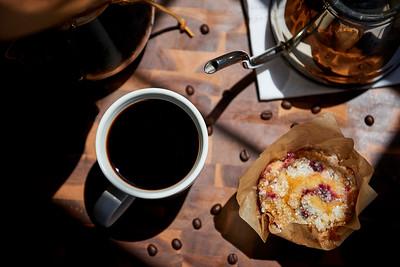 LCM_Foodographer_Coffee_JBP011