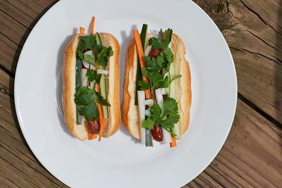 05 19 19_Foodographer_GourmetHotDogs_JBP14