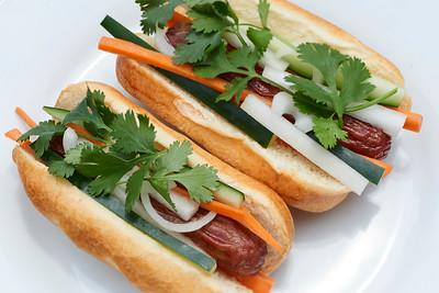 05 19 19_Foodographer_GourmetHotDogs_JBP18