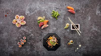 LCM_Foodographer_Sushi_01