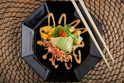 LCM_Foodographer_Sushi_02