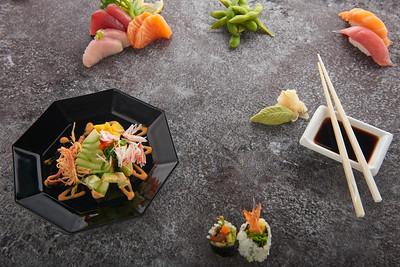 LCM_Foodographer_Sushi_11