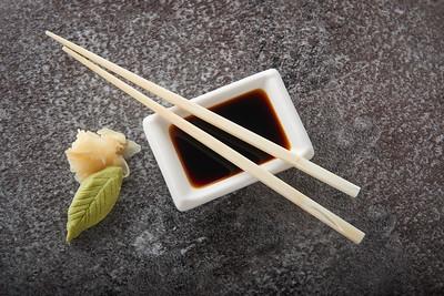 LCM_Foodographer_Sushi_09