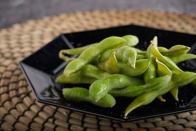 LCM_Foodographer_Sushi_06