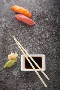 LCM_Foodographer_Sushi_08