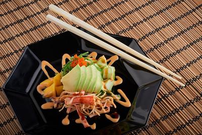 LCM_Foodographer_Sushi_03