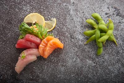 LCM_Foodographer_Sushi_10