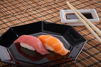 LCM_Foodographer_Sushi_05