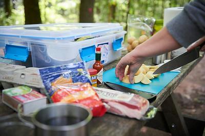 2019 08 10_Foodographer_Camping_JBP10