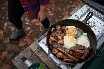 10 5 18_LCM_Foodographer_Camping_Food_JBP01