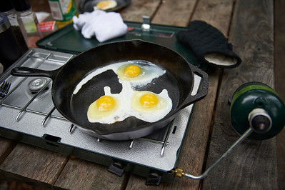10 5 18_LCM_Foodographer_Camping_Food_JBP09