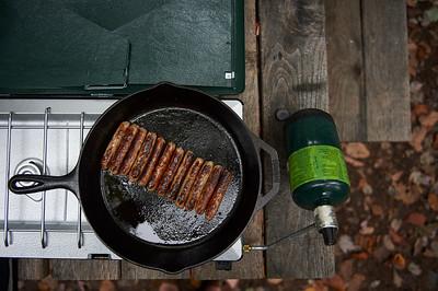 10 5 18_LCM_Foodographer_Camping_Food_JBP07