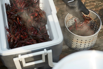 06 01 19_Foodographer_CrawfishBoil_JBP13
