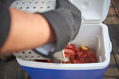 06 01 19_Foodographer_CrawfishBoil_JBP20