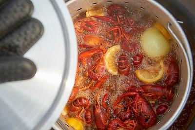 06 01 19_Foodographer_CrawfishBoil_JBP15