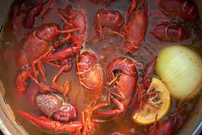 06 01 19_Foodographer_CrawfishBoil_JBP17