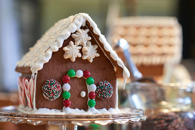 2019 12 21_Foodographer_Gingerbread_JBP016